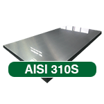 AISI310S