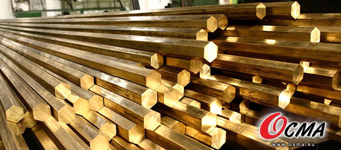 Что такое цветные металлы определение