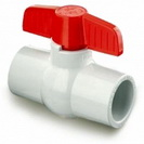pvc_ball_valve_sl_sl-small