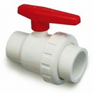 pvc_single_union_ball_valve-small
